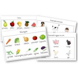 Plansze edukacyjne - PDF -...